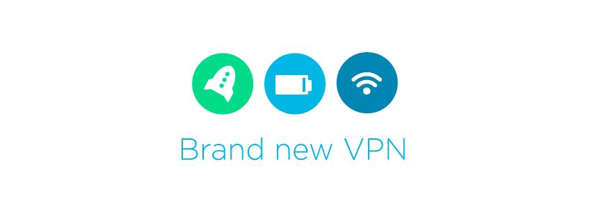 Onavo VPN for Facebook