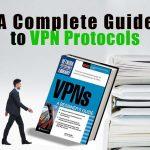 A GUIDE VPN PROTOCOL