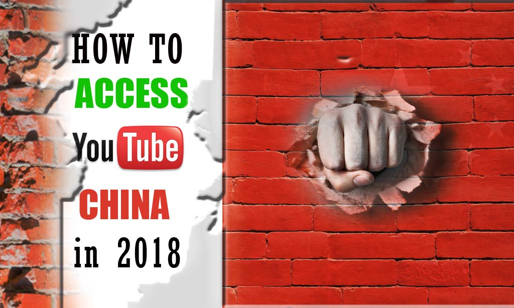 ACCESS_CHINA_YOUTUBE
