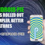 ANDROID_PIE