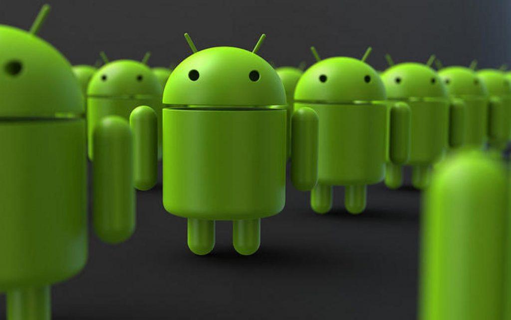 mejor vpn android