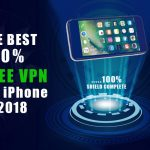 BEST 100 VPN IPHONE