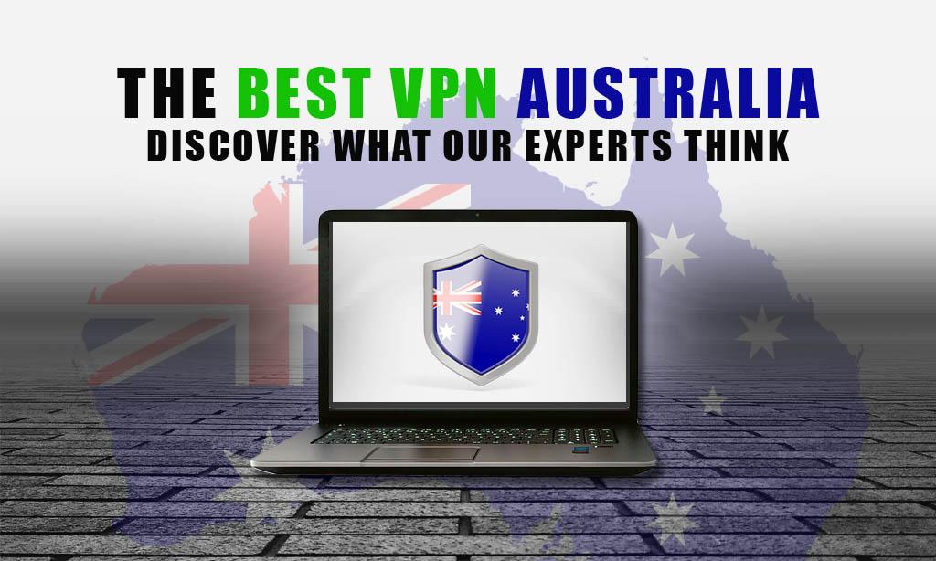 BEST_VPN_AUSTRALIA