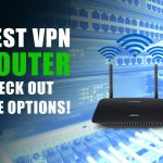 BEST_VPN_ROUTER