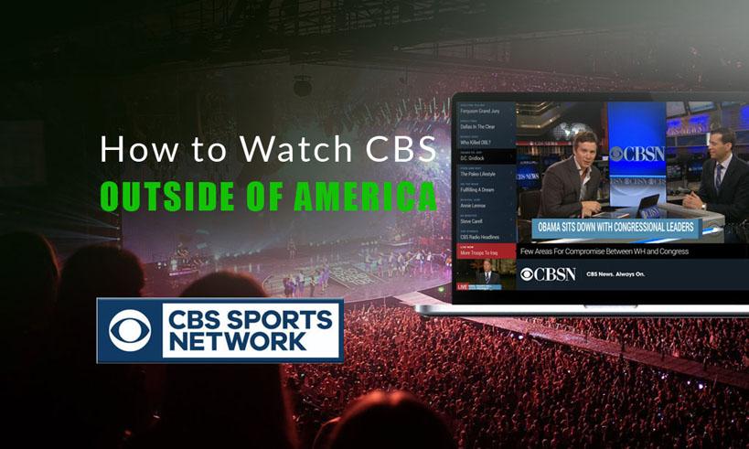 CBS_WATCH