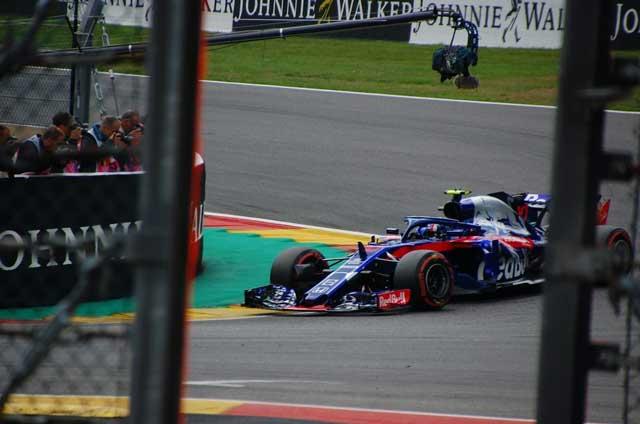 F1 direct live