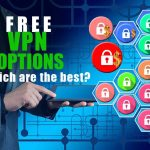 FREE_VPN OPTIONS
