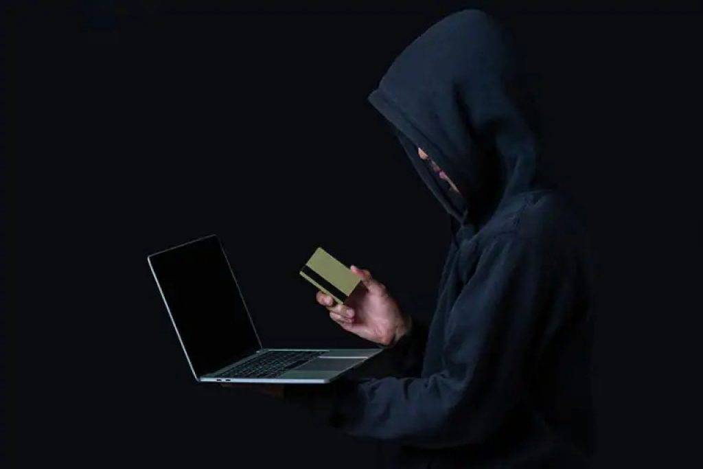 Gratis VPN verbinding