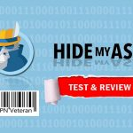 HIDEMYASS_VPN2blue