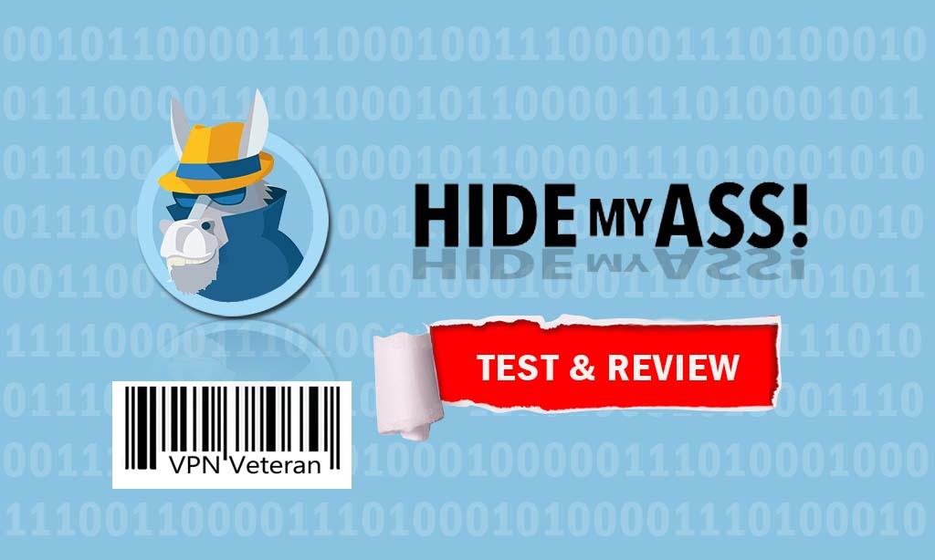 HIDEMYASS_VPN2blue
