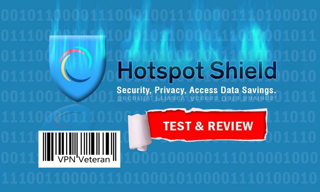 Download hotspot shield vpn apk mod