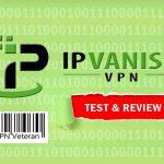 IPVANISH_VPN1