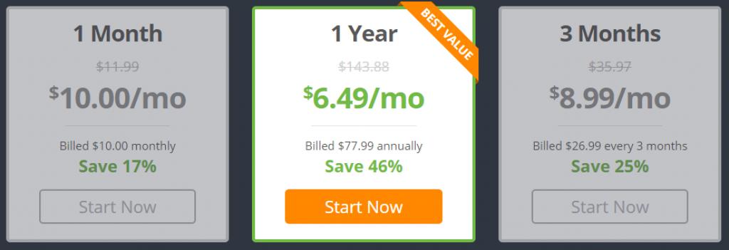 IPVanish-plan-pricing-1024x351