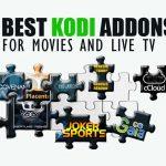 KODI_BEST_ADDONS