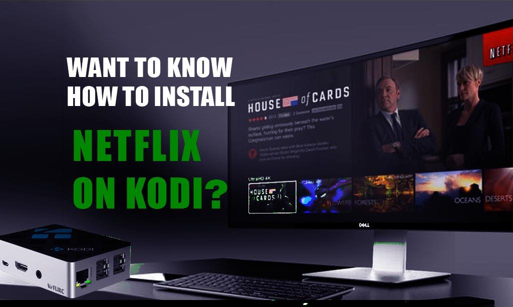 KODI_INSTALL