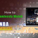 NBA_WATCH_ONLINE