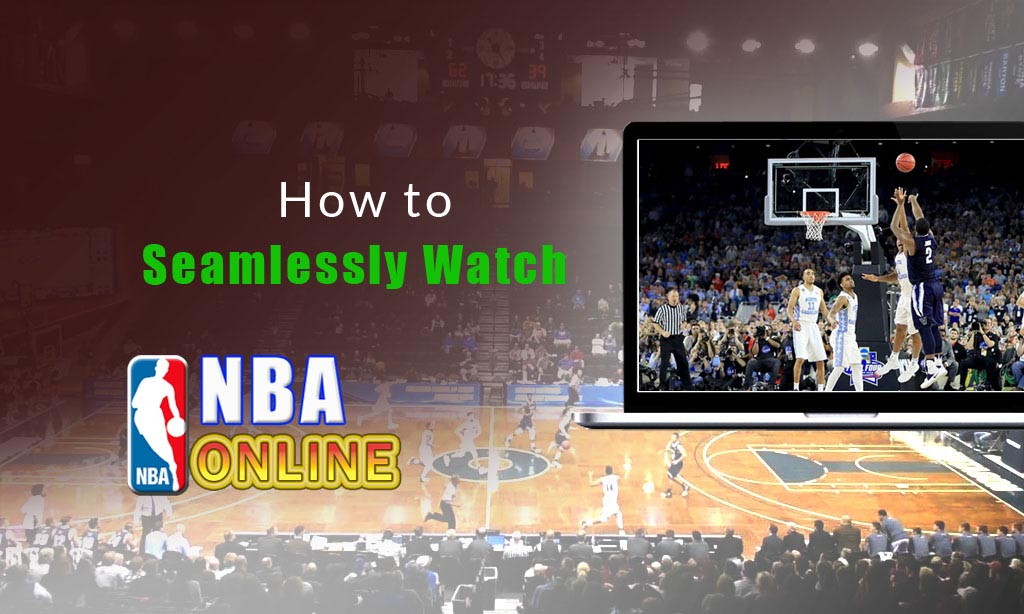 NBA_WATCH_ONLINE