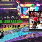 NHL_WATCH