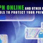 VPN_ONLINE