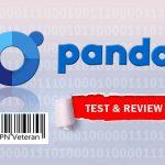 PANDA_VPN_blue