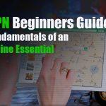 vpn_guide