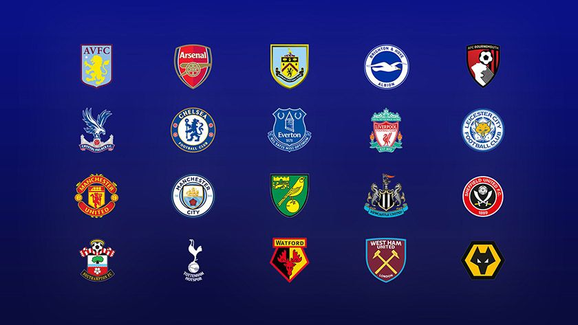 regarder premier league football direct