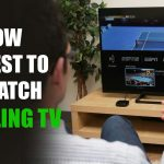 SLING_TV