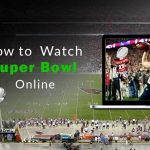 SUPER BOWL_WATCH