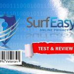 SURFEASY2