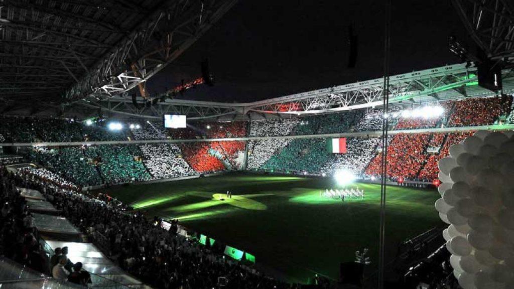 Serie A en direct