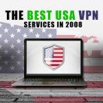 THE BEST_AMERICA VPN