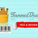TUNNELBEAR_VPN2blue