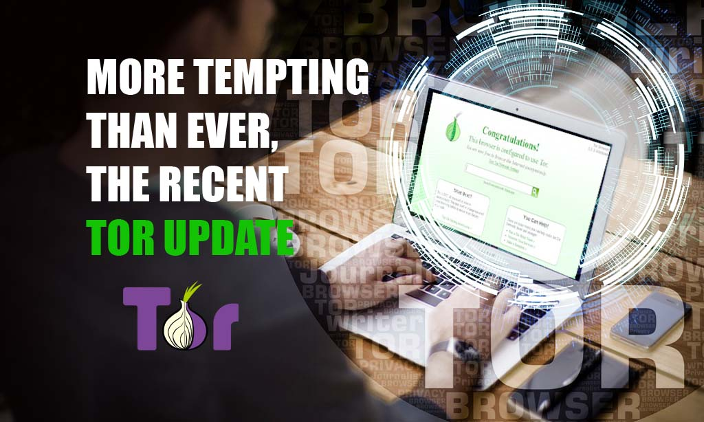tor browser vpn