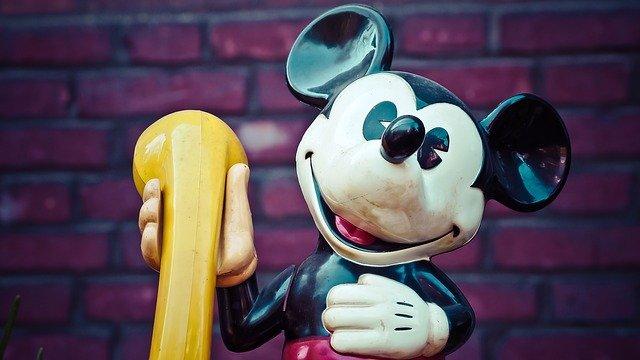 VPN Disney Plus