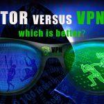 TOR_VS_VPN