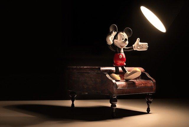 VPN Pour Disney Plus