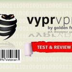 VYPR_VPN_GRAY