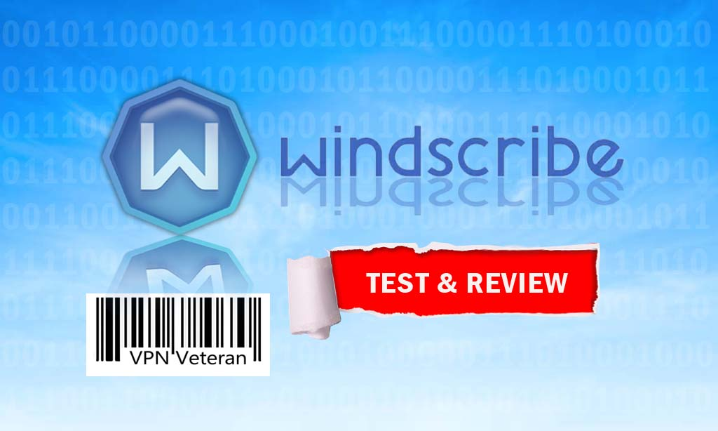 WINDSCRIBE_VPN