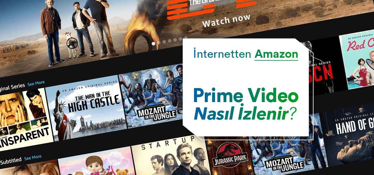 amazon prime video turkiye canli izle