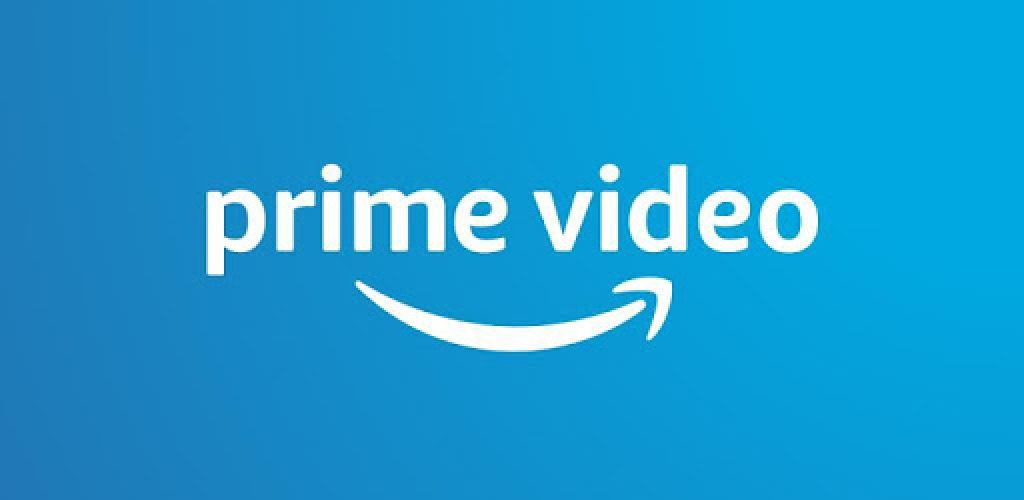 amazon-prime-video-vpn