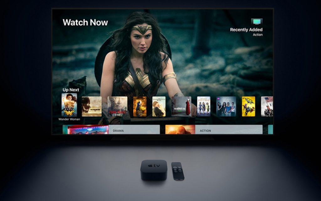 apple-tv-polsce