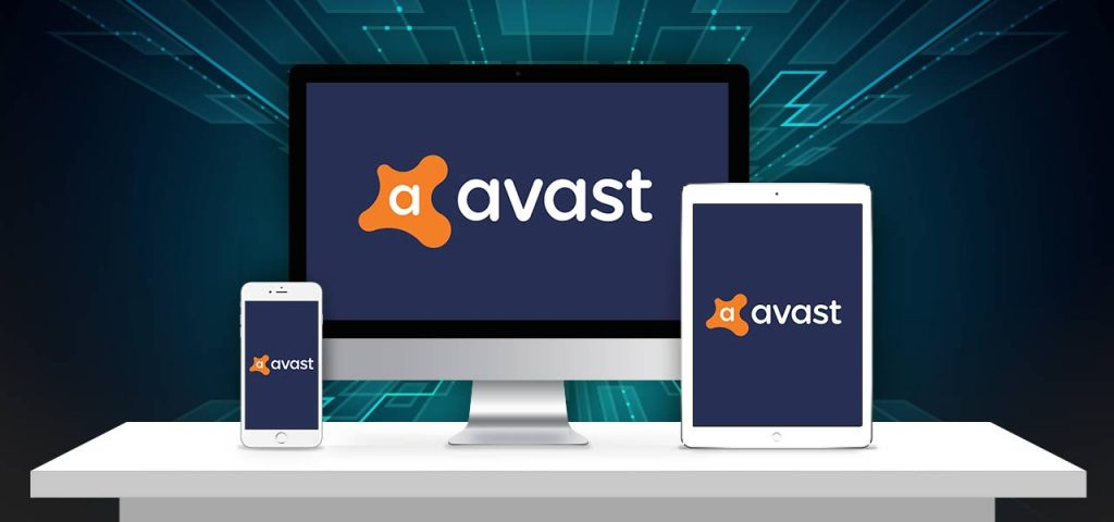 avast review