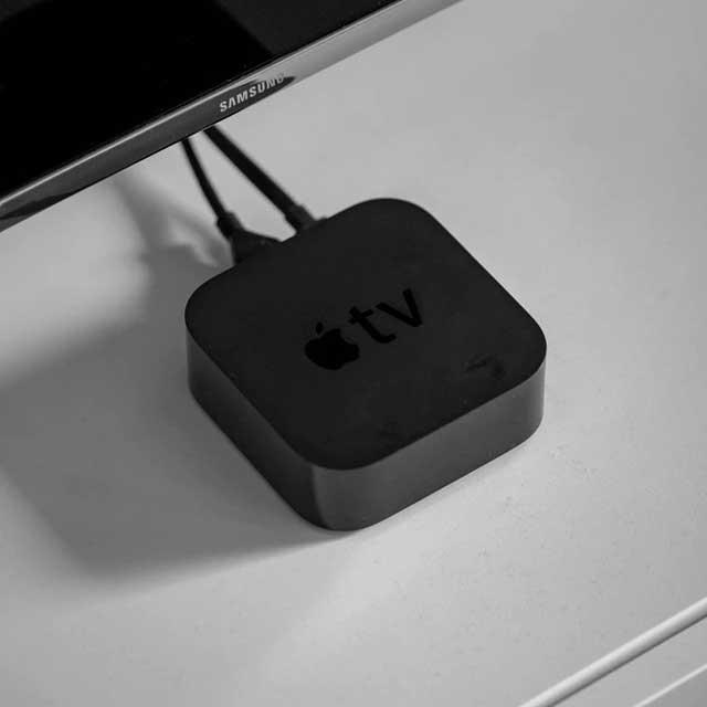 Best Apple VPN how to install