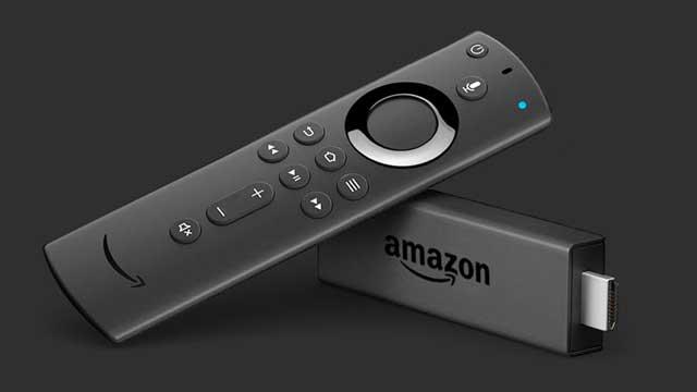 Best Amazon Firestick VPN