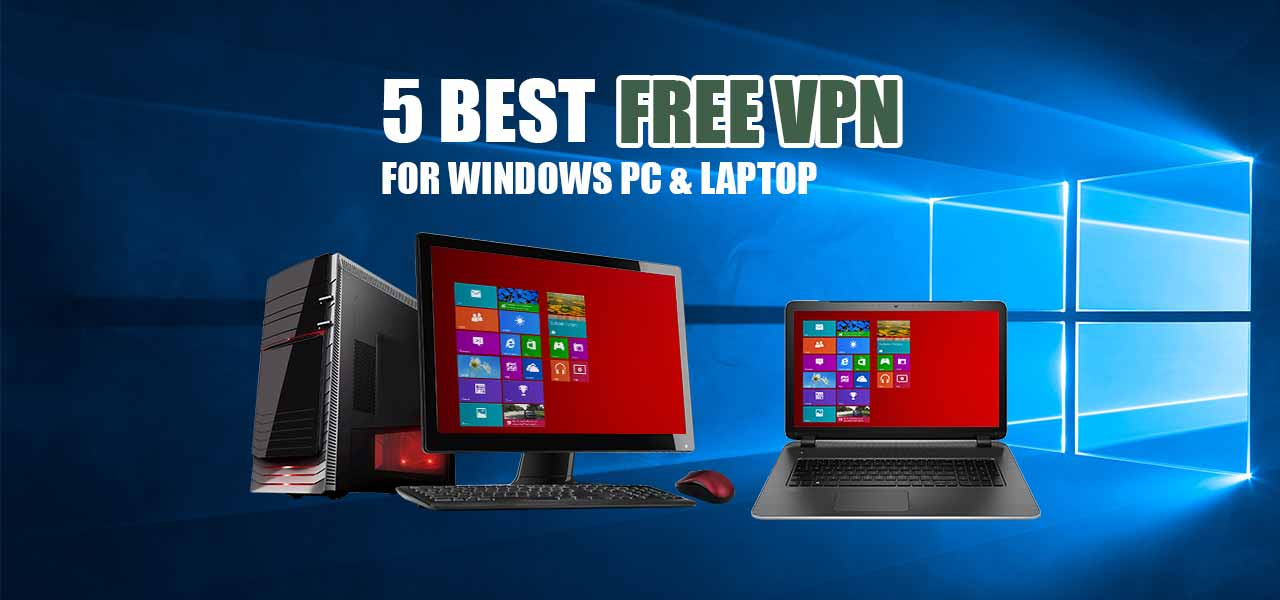 download vpn for pc windows