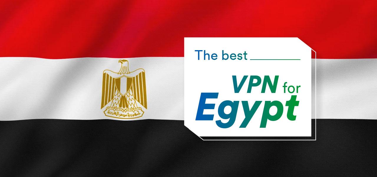 best vpn egypt