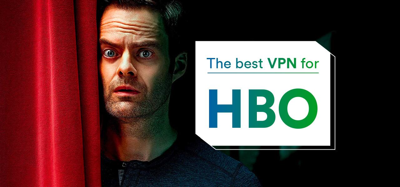 best vpn for hbo