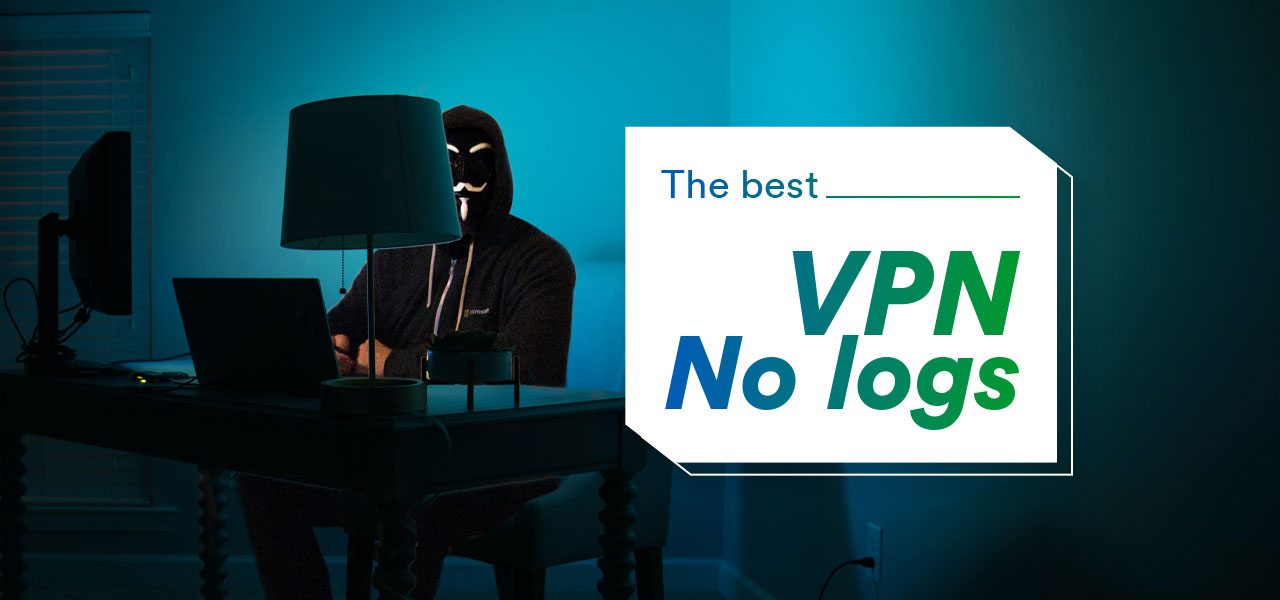 best vpn no log