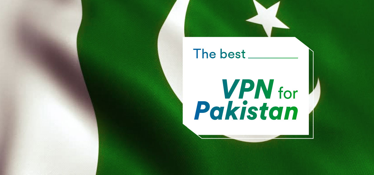 best vpn pakistan