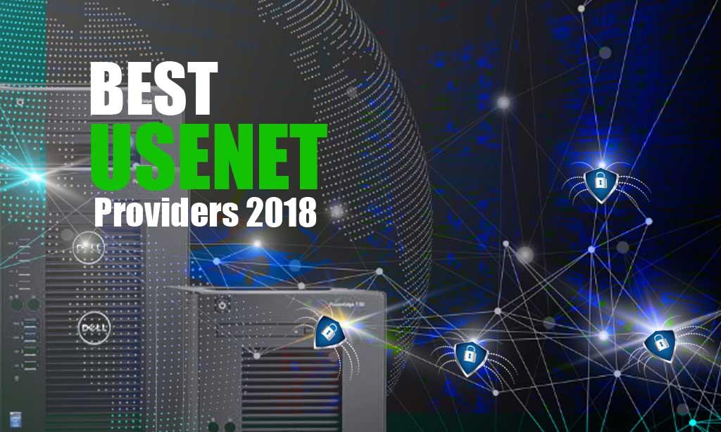 best_usenet_providers